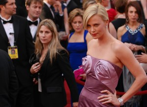 charlize-theron-79562_1920