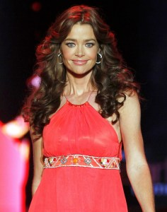 denise-richards-401933_1280