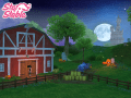 the star stable