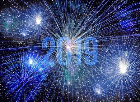 destination nouvel an 2019 ou passer le reveillon