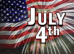 (c)http://www.4th-of-july-2015.com/wp-content/uploads/2015/06/4th-of-july-independence-day-2.jpg