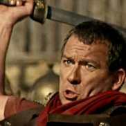 マルクス・ポルキウス・カト・ケンソリウス マルクス・トゥッリウス・キケロ ザ・ローマ帝国の興亡 第二話 カエサル