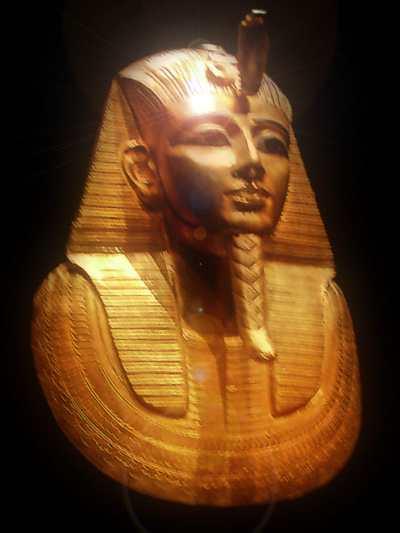 エジプト第3中間期