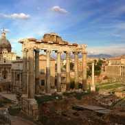 ローマ世界 ローマ文化 8.ギリシア文化・ローマ文化