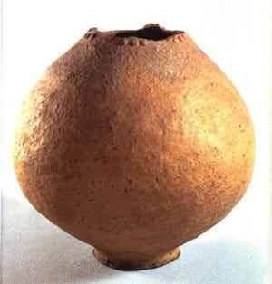 弥生土器 弥生貝塚 農耕社会の成立