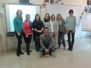 2015-02 Tallers IB SEK-Catalunya (9)