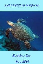 Tortugas_marinas