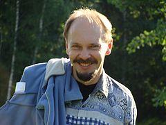 Romuald Pawlak