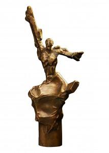 Nagroda im. J. Zajdla