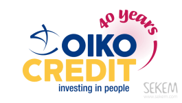 OikoCredit-40-Anniversary
