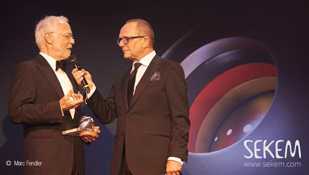 SEKEM Partner Lebensbaum erhält Deutschen Nachhaltigkeitspreis
