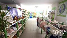 SEKEM Shop