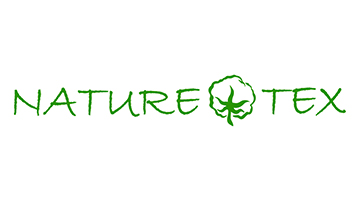 naturetex