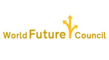 world-future-council