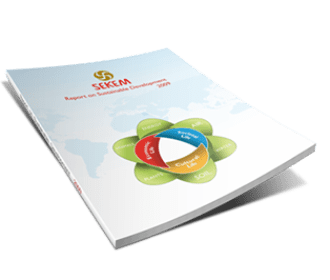 SEKEM Sustainability Report 2009