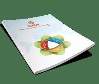 SEKEM Sustainability Report 2009