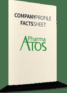 ATOS Pharma