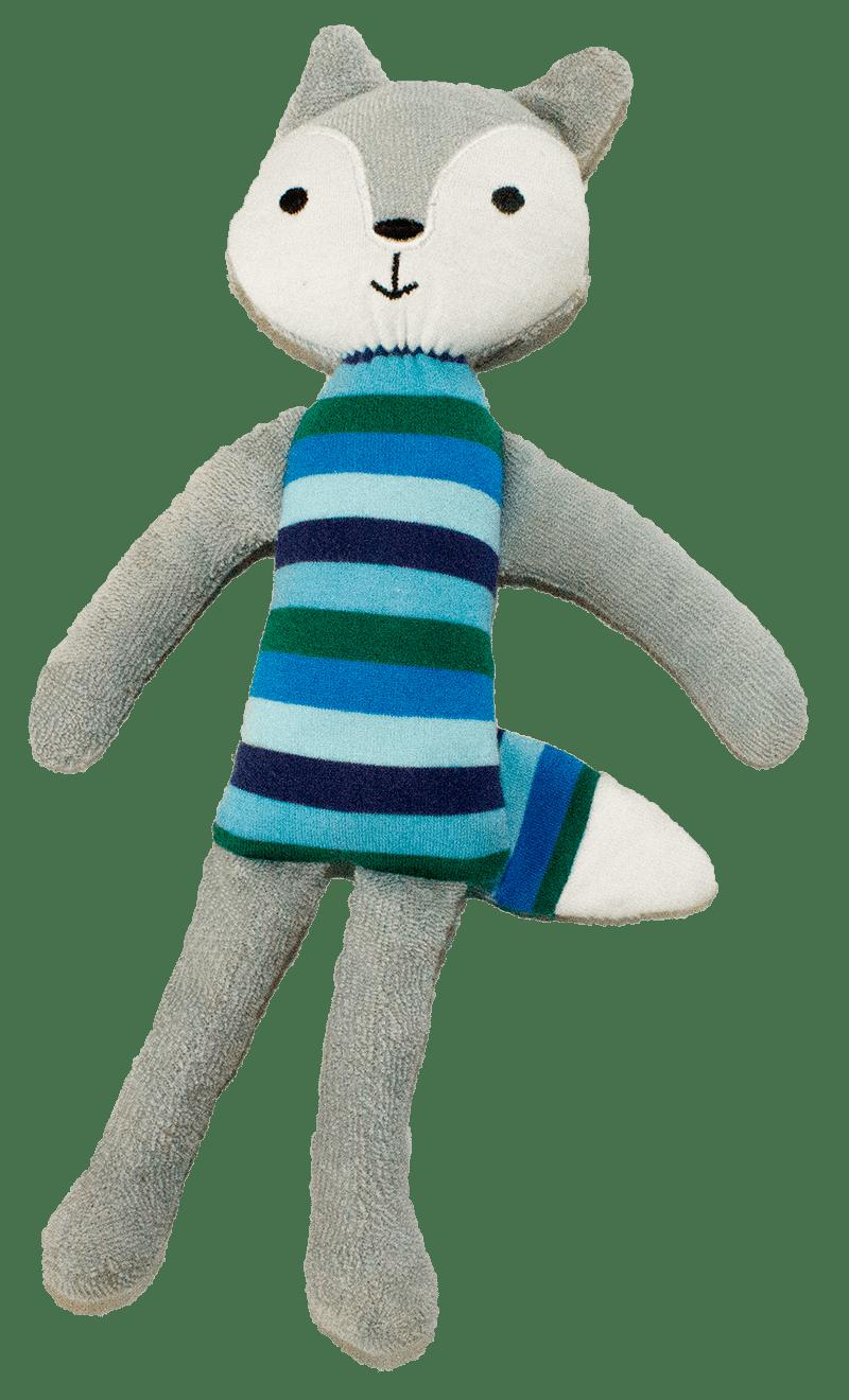 NatureTex Doll 3