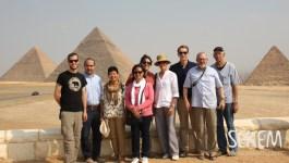 sekem-oikocredit-pyramids