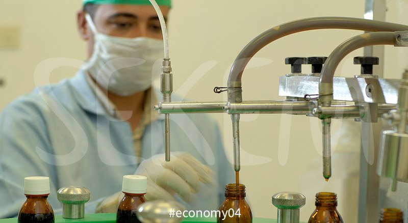 economy04