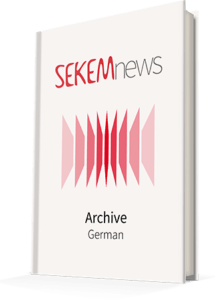 SEKEMNews Archive – German