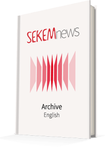 SEKEMNews Archive – English