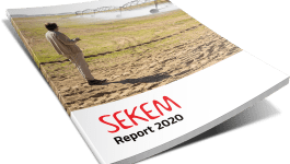 SEKEM Report 2020