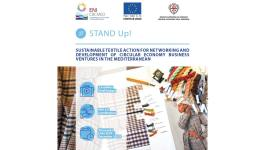 STAND Up! is looking for an external auditor