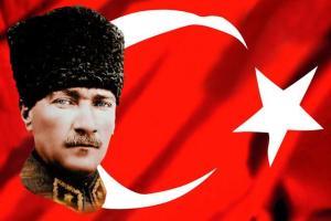 Atatürk-Fotoğrafları1