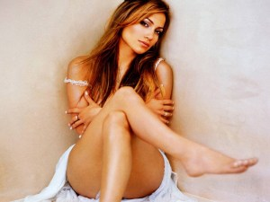 Jennifer Lopez Süper Resim Galerisi3