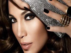 Jennifer Lopez Süper Resim Galerisi4