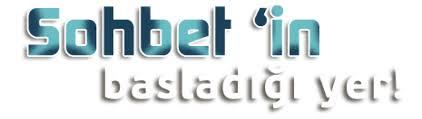 İSTANBUL ÇET SOHBET