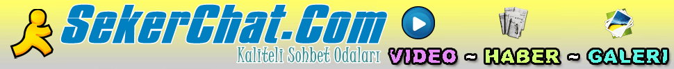 www.sekerchat.com/sohbet