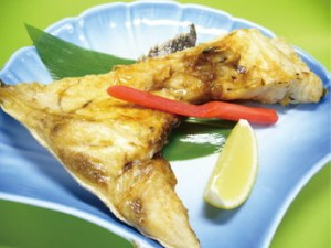 kanpachi kama