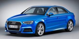 Audi A3 dizel mi benzinli mi