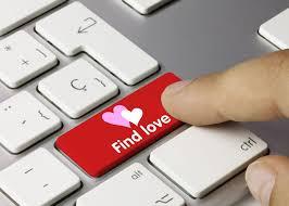 czy powinienem zrezygnować z randek internetowych? zimbabwe randki singli