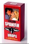 Spanish Fly Tipat