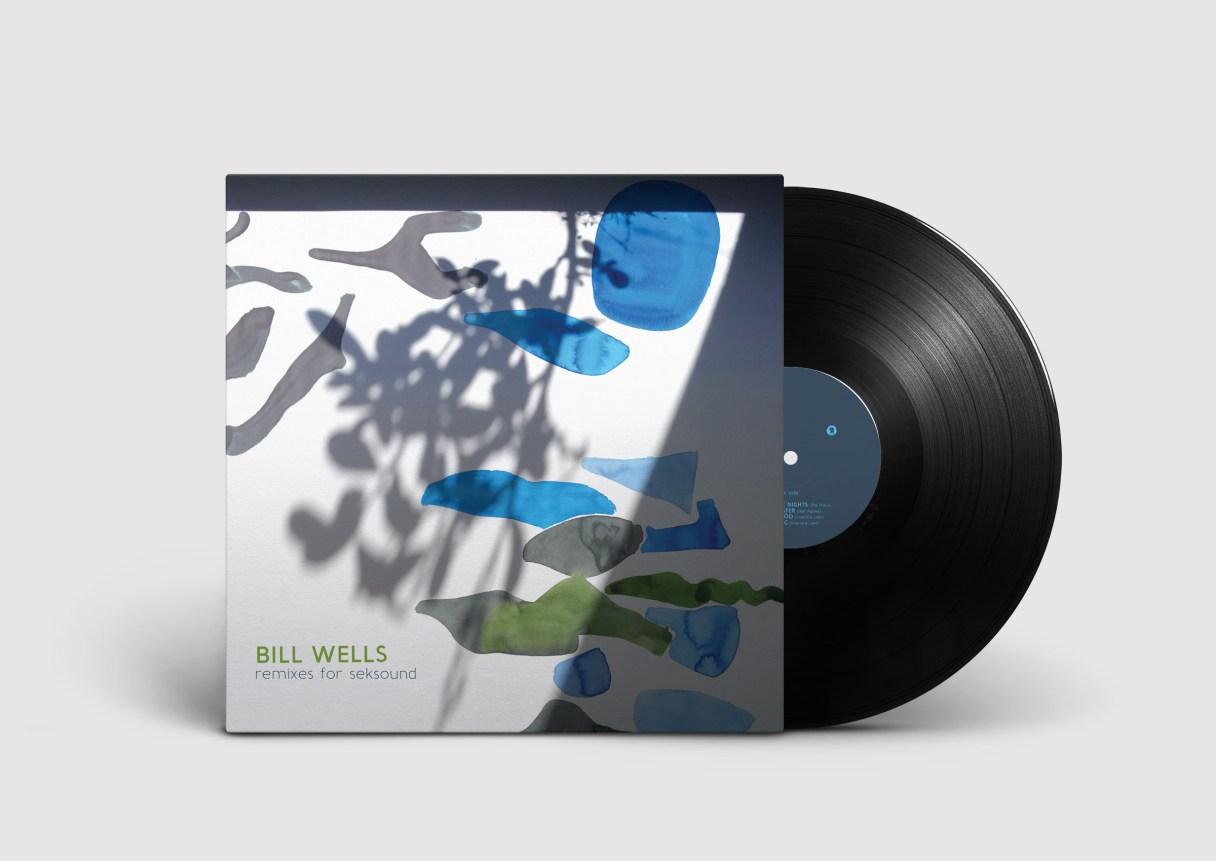 BILLWELLS_3