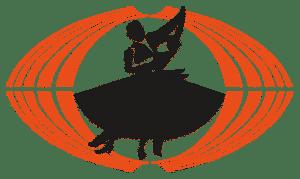 Tanzschule Dieter Keller