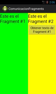 ComunicacionFragmentPortrait
