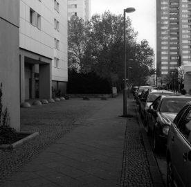 23.06.2006 / Berlin-Neukölln