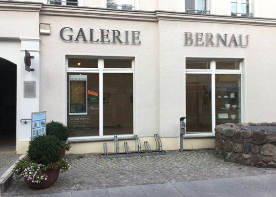 Galerie-Bernau-IMG_0088