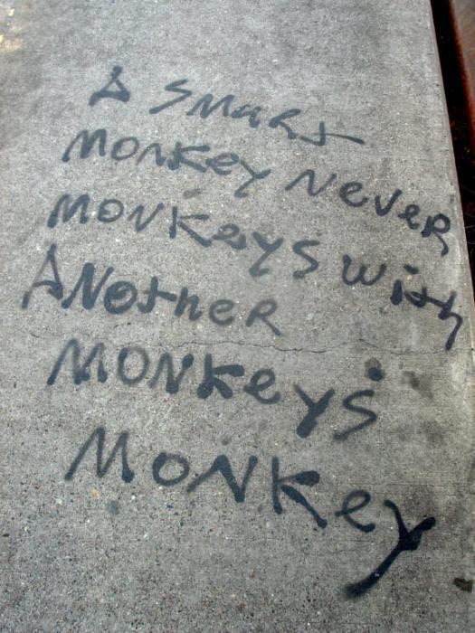 Monkey-Business-01