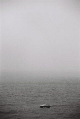 Nullmeridian-1213-Boot-auf-Meer