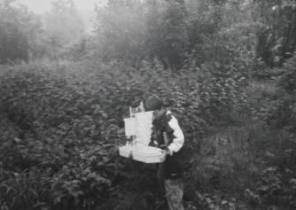 Nullmeridian-1314-Junge-mit-Boot