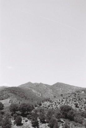 Nullmeridian-1920-Portbou