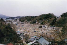 Tohoku-03