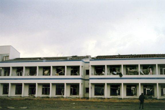 Tohoku-14