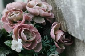 Venedig Blumen Ausw05