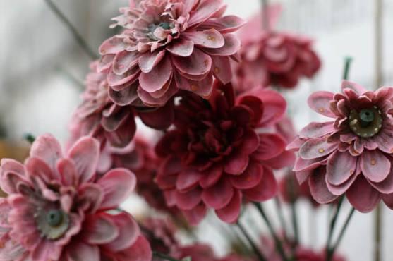 Venedig Blumen Ausw12
